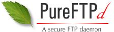 制作 pure-ftp 的离线编译移植包适用于CentOS平台